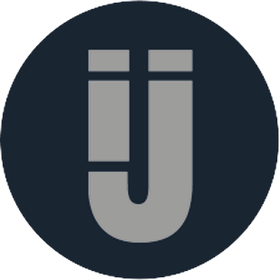 IJ Graphics